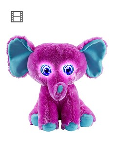 bright-eyes-elephant