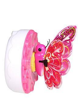 little-live-pets-flutter-wings-butterfly-flutter-heart
