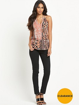 south-animal-print-jersey-halter-tunic-topnbsp