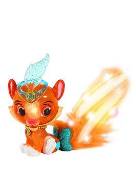disney-princess-palace-pets-palace-pets-magical-light-up-pets-sultan