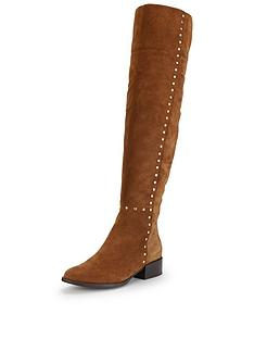 carvela-will-suede-over-the-knee-boot