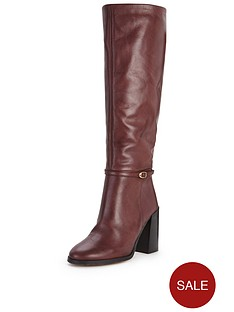 carvela-carvela-winnie-leather-knee-high-boot