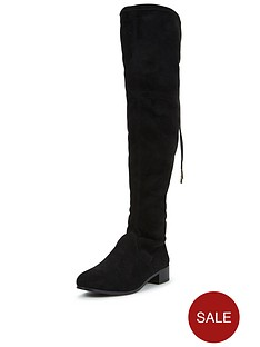 carvela-supper-over-the-knee-boot