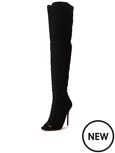 carvela-glenda-over-the-knee-peep-toe-boot