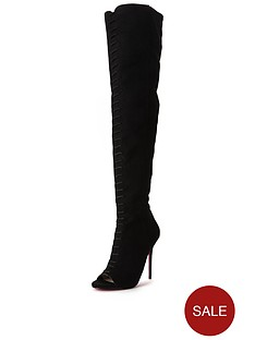 carvela-glenda-over-the-knee-peep-toe-boot