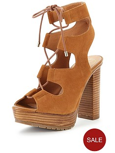 kg-henna-lace-front-sandal