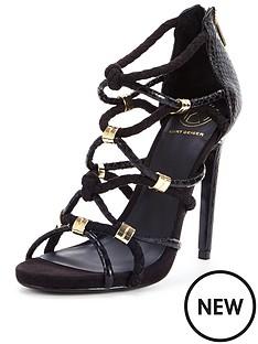 kg-idol-caged-sandal