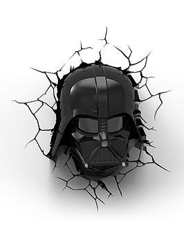 star-wars-3d-light-darth-vader