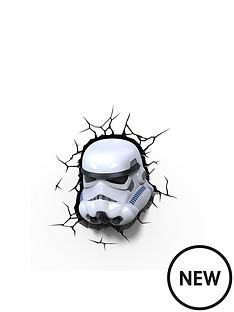 3d-stormtrooper-lightnbsp