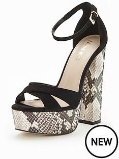 miss-kg-fizz-snake-platform-sandal