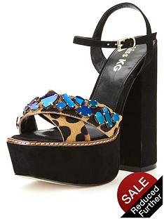miss-kg-essence-platform-sandal