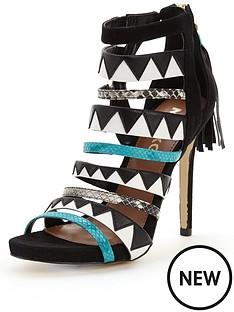 miss-kg-farrah-tasselampnbspmulti-strap-sandal