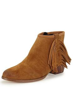 miss-kg-sassynbsptassel-ankle-boot