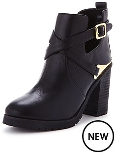 miss-kg-bonjour-cut-out-ankle-boot