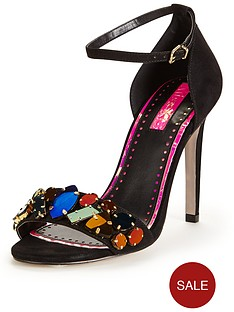 miss-kg-eliza-jewelled-two-part-sandal