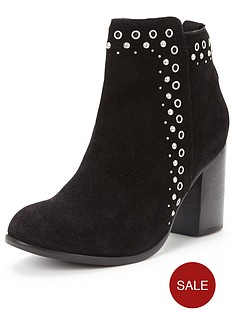 miss-kg-storm-suede-ankle-boot