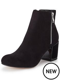 miss-kg-block-heel-ankle-boot