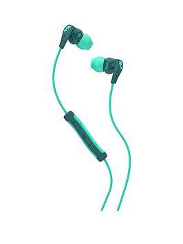 skullcandy-method-in-ear-headphones-with-mic-tealgreen