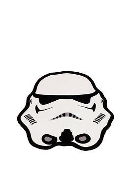 star-wars-stormtrooper-rug