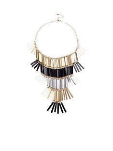 metal-drop-tier-necklace