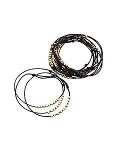 bracelet-setampnbsp
