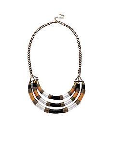 colourblock-wrapped-necklaceampnbsp