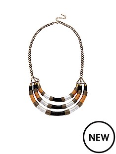 colourblock-wrapped-necklaceampnbsp