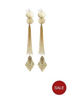 2-pk-earringsnbsp