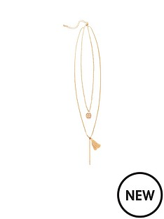 layered-tassel-necklace