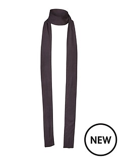 skinny-neck-scarf-plain