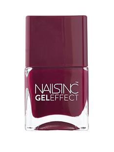 nails-inc-gel-effect-14ml-kensington-high-street