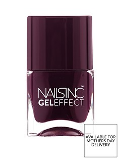 nails-inc-grosvenor-crescent-gel-effect-nail-polish