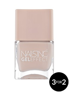 nails-inc-colville-mews-gel-effect-nail-polish