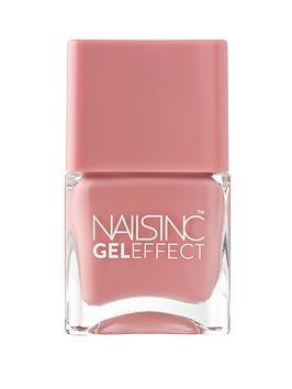 nails-inc-uptown-gel-effect-nail-polish