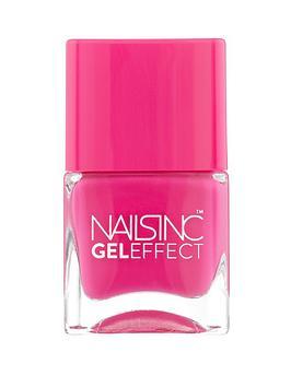 nails-inc-gel-effect-nail-polish-14ml-downtown