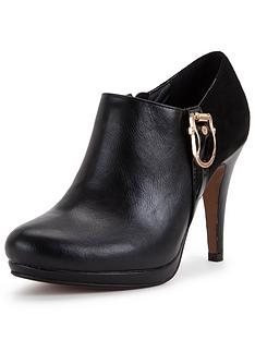 wallis-wallis-ceecee-black-platform-shoe-boot
