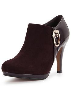 wallis-platform-shoe-boot