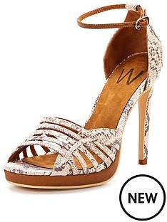 wallis-sandro-snake-print-platform-sandal
