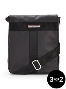 tommy-hilfiger-tommy-hilfiger-crossover-bag-black