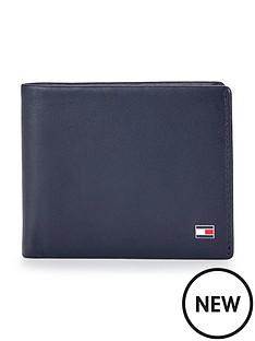 tommy-hilfiger-tommy-hilfiger-leather-wallet-midnight