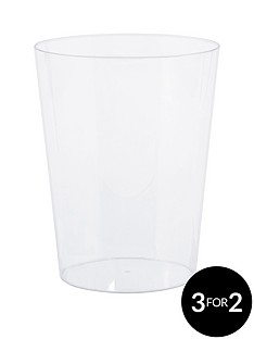 candy-buffet-large-plastic-cylinder