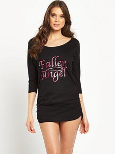 ann-summers-fallen-angel-nightdressnbsp
