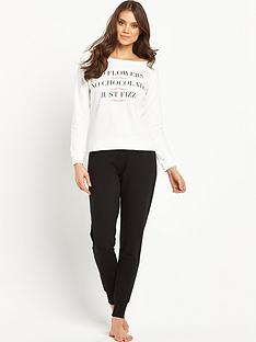 ann-summers-just-fizz-joggers-and-sweatshirt-pjsnbsp