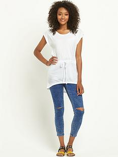 south-dipped-back-hem-tunicnbsp