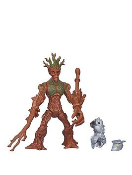 avengers-age-of-ultron-super-hero-mashers-groot-figure