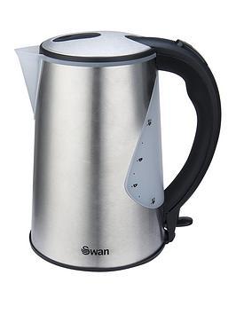swan-sk13120-kettle-stainless-steel