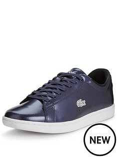 lacoste-carnaby-evoampnbsptrainer
