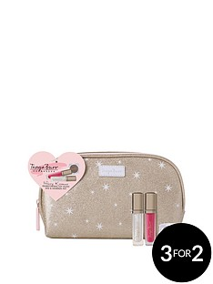 tanya-burr-tanya-burr-cosmetic-bag