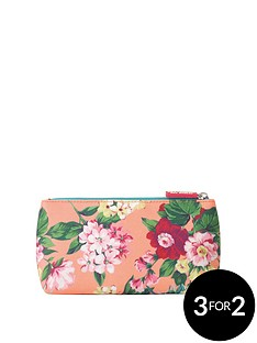 bev-ridge-friends-small-cosmetic-purse