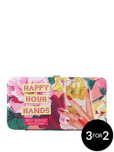 bev-ridge-friends-manicure-set